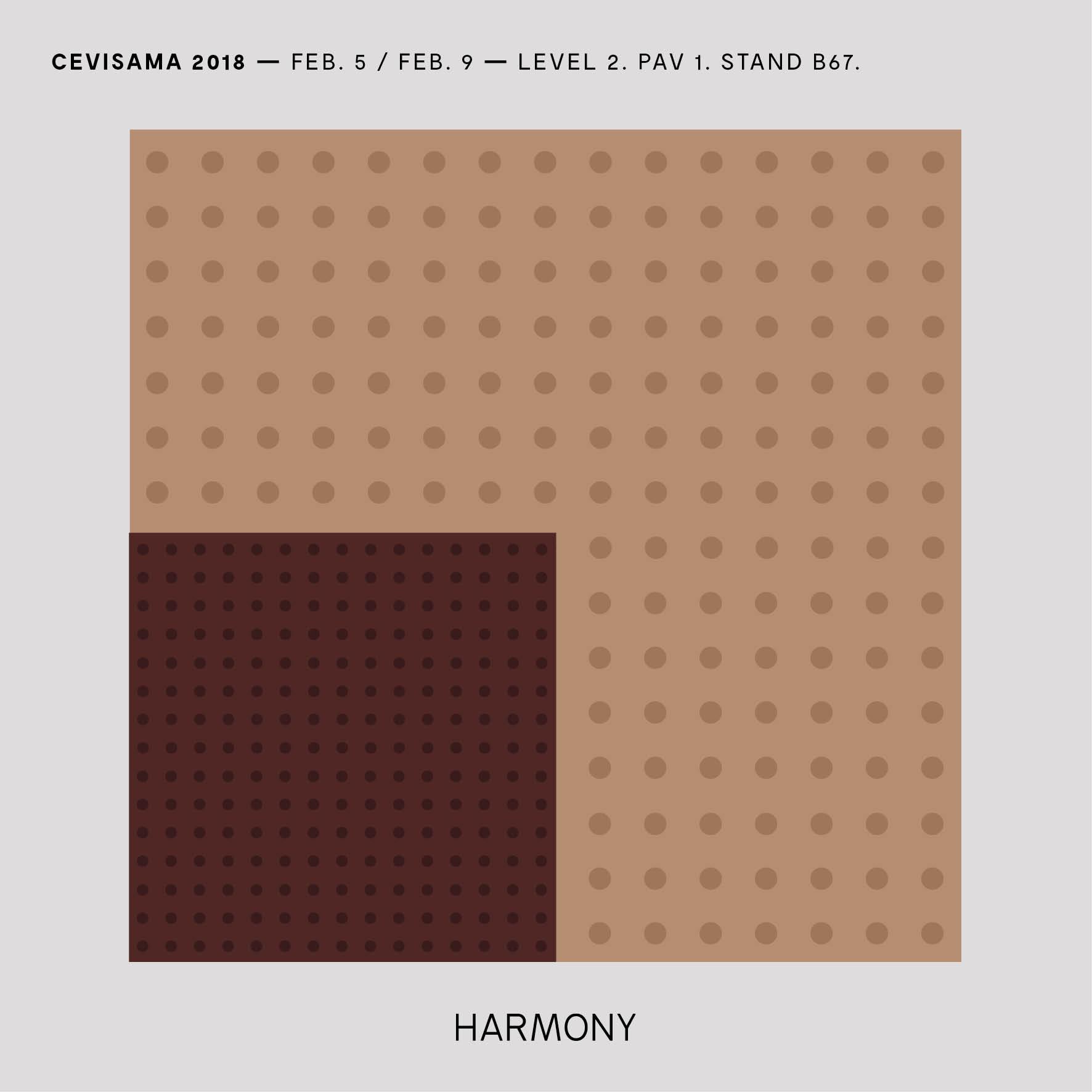 invitaciones-cevisma-harmony